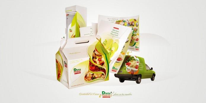 dietaexpress2
