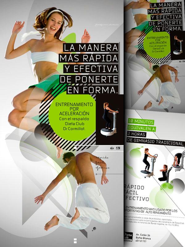 folleto-plataformas