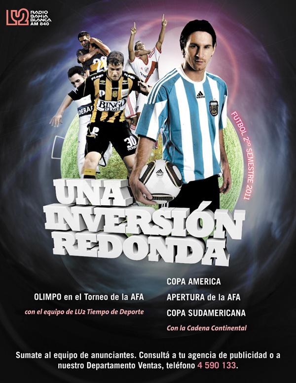 futbol14-6