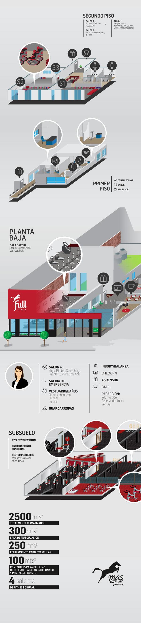 infografía-para-web