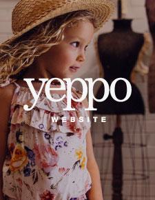 yeppo-thumb