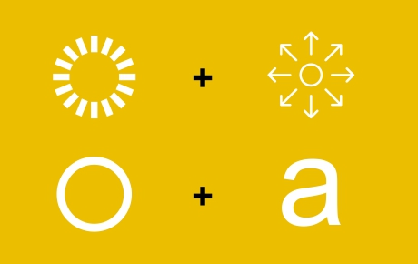 Alborada: Re-Branding